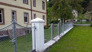 Villa Geiger Kramsach 280416 (17)