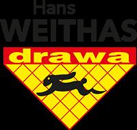 Hans Weithas – Zäune und Metallbau